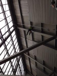 building inspeciton 2